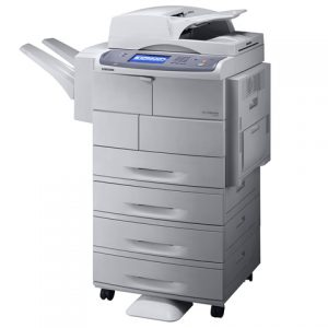 Samsung Printer Repair Kennesaw - Copiers Kennesaw, We offer repair for Brother, Copystar, H.P., Konica, Kyocera, Lanier, Ricoh, Samsung, Sharp