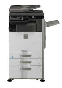 Sharp Copier Service Repair Marietta - Copiers Kennesaw, We offer repair for Brother, Copystar, H.P., Konica, Kyocera, Lanier, Ricoh, Samsung, Sharp
