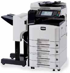 Refurbished Copiers Marietta,Used copiers Marietta